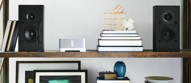 connectamp-amplify-your-speakers