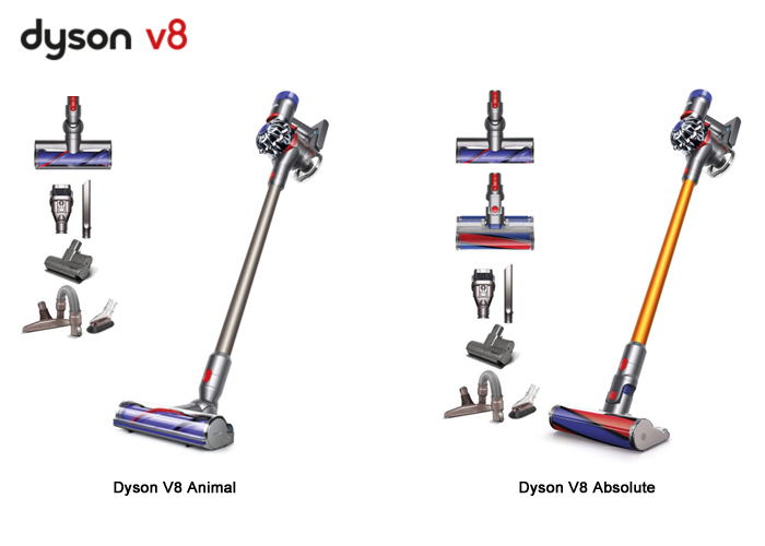 dyson_v8_animal_absolute_review_differences