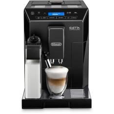 ecam44660b_bk_delonghi_coffee_01_l