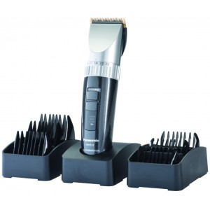 professional-hair-clipper-panasonic-er-1512