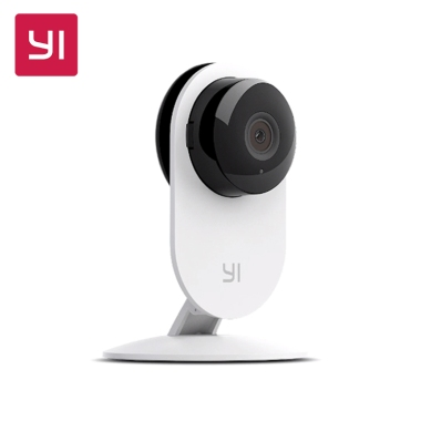 yi-home-camera-720p-hd-video-monitor-ip-wireless-network-surveillance-security-night-vision-alert-motion