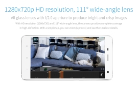 yi-home-camera-720p-hd-video-monitor-ip-wireless-network-surveillance-security-night-vision-alert-motion2