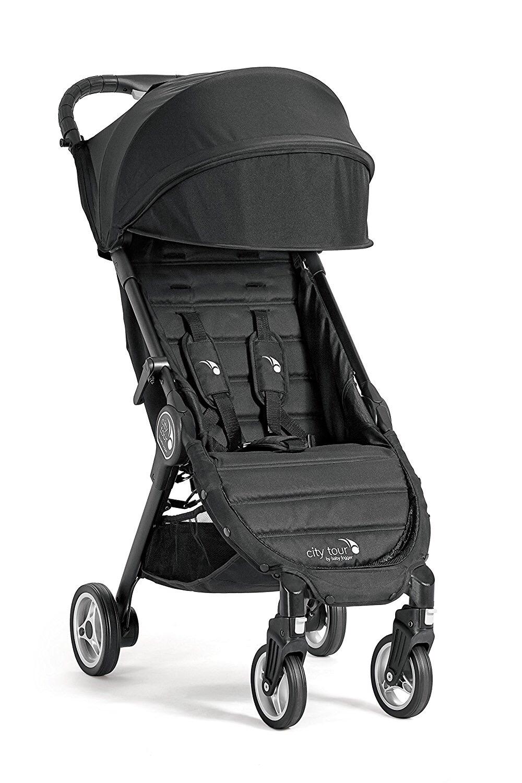 מעולה Baby Jogger City Tour stroller – כזה אני רוצה ! I Need It HJ-03