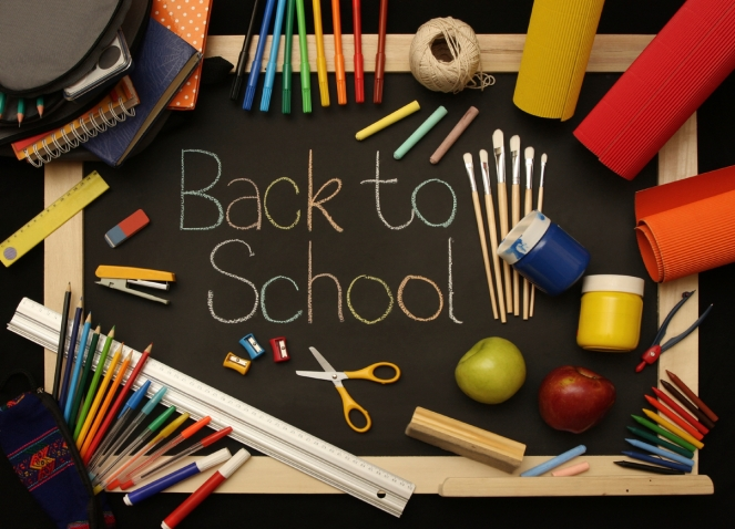 back-to-school-stationery
