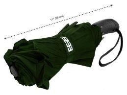 portable-umbrella-1-500x375