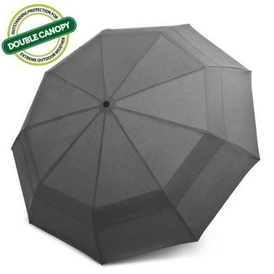 umbrella-500x500