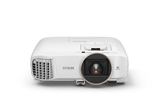 כולם חדשים Epson EH-TW5650 FHD 2500 Lumens Projector – כזה אני רוצה ! I Need It DT-99