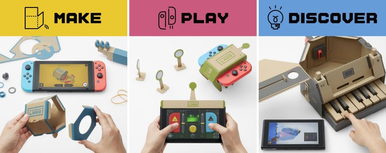 499751-Nintendo-Labo-Make-Play-Discover-Variety-Kit.jpg