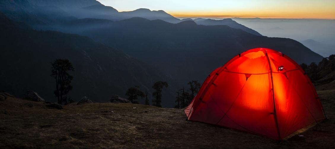 camping-2581242_1920