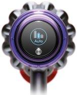 dyson-torque-vacuum-3